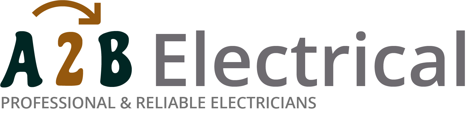 If you have electrical wiring problems in Bermondsey, we can provide an electrician to have a look for you.